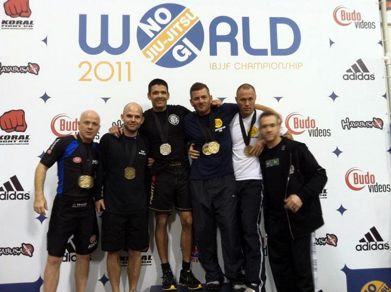 2011 World No Gi4.jpg