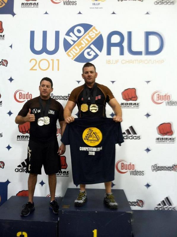 2011 World No Gi (Howe).jpg