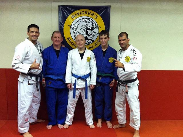 Promotions in TH, Nov. 10, 2011