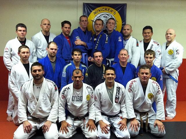 Megaton Seminar in TH, Nov. 10, 2011